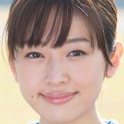 Shiratori Reiko de Gozaimasu-TheMovie-Anna Odaka.jpg