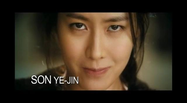 spellbound korean movie english subtitle free download