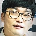Strangers From Hell-Park Ji-Han.jpg