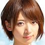 Summer Nude-Nanami Hashimoto.jpg