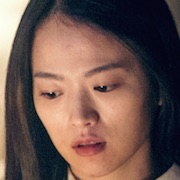 The Beauty Inside-Chun Woo-Hee.jpg