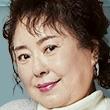 Kim Jung Ha