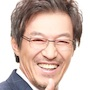 You Are The Best! Lee Soon-Shin-Kim Kap-Soo.jpg