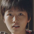 Joo Bo-Young