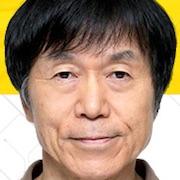 Absolute Zero 3-Mitsuru Hirata.jpg