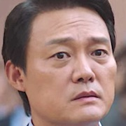 Chief of Staff 2-Nam Sung-Jin.jpg