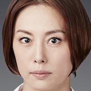 Doctor-X-s6-Ryoko Yonekura.jpg