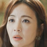 Doctors (Korean Drama)-Yoon Hae-Young.jpg