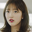 Fight for My Way-Pyo Ye-Jin.jpg