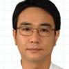GM-Norito Yashima.jpg