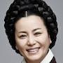 Gu Am Heo Joon-Kyeon Mi-Ri.jpg