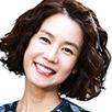 Happy Home-Kim Ji-Ho.jpg