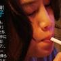 Himizu-Makiko Watanabe.jpg