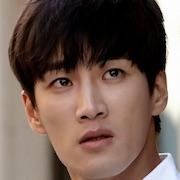 Hiya-Ahn Bo-Hyun.jpg