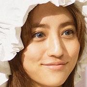 Isekai Izakaya Nobu-Akane Hotta.jpg