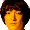 Japanese Girls Never Die-Huwie Ishizaki.jpg