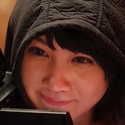 Joker x Face-Honoka Matsumoto.jpg
