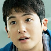 Juror 8-Park Hyung-Sik.jpg