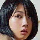 Kimi wa Tsukiyo-2019-Honoka Matsumoto.jpg