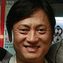 Love On-Air-Kim Byung-Ok.jpg