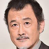 Ouroboros-Kotaro Yoshida.jpg
