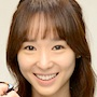 Pure Love - Korean Drama-Han Su-Yeon.jpg