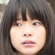 School Lawyer-Yukino Kishii.jpg