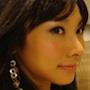 Star's Lover-Kwak Hyun-Hwa.jpg