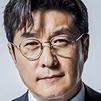 The Banker-Kim Sang-Joong.jpg