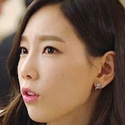 The Producers-Tae-Yeon.jpg