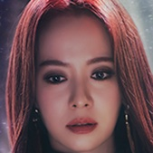 The Witchs Diner-Song Ji-Hyo.jpg