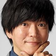 Watashi no Ojisan-Seiichi Tanabe.jpg