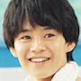 A Story of Yonosuke-Sosuke Ikematsu.jpg