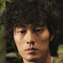 Always-So Ji-Sub1.jpg