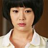 Brilliant Legacy-Yeo-eun Son.jpg