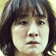 Cold Case 3-Misuzu Kanno.jpg