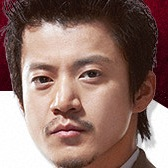 Crisis (Japanese Drama)-Shun Oguri.jpg