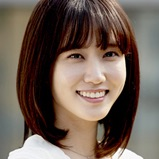 Father, I'll Take Care of You-Park Eun-Bin.jpg