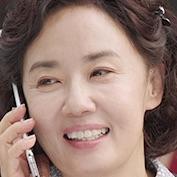 Flower of Evil-Jo Kyung-Sook.jpg