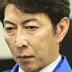 Fukushima 50-Eisuke Sasai.jpg