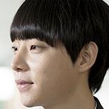 He is Psychometric-Noh Jong-Hyun.jpg