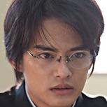 Hokuto (Japanese Drama)-Yuma Nakayama.jpg