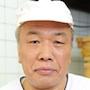 Jiu-Mansaku Fuwa.jpg