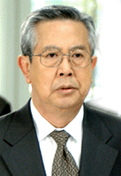Mu-saeng Kim net worth