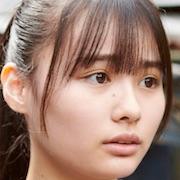 Marry Me-Cocoro Toyoshima.jpg