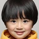 My Son (Japanese Drama)-Kan Yoshitake.jpg
