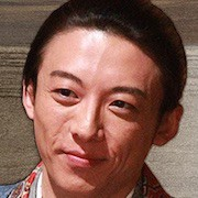 Nobunaga Concerto-Issei Takahashi.jpg