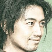 Nomitori Samurai-Takumi Saito.jpg