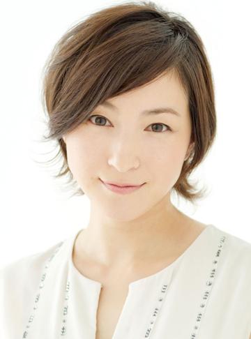 Ryoko Hirosue wedding