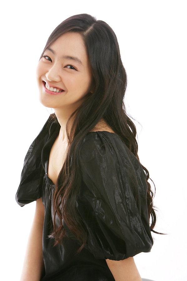 Seo Hyo Rim Asianwiki
